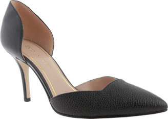 Women's Enzo Angiolini Caelina $99 thestylecure.com