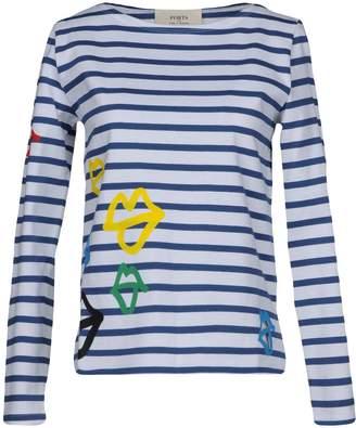 Ports 1961 T-shirts