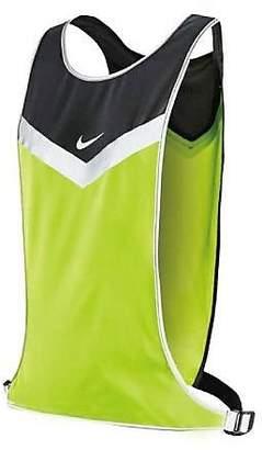 Nike (ナイキ) - ナイキ ナイキ/ナイキ ビビット ストライク ランベスト