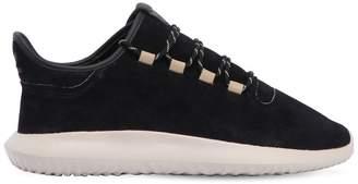 adidas Tubolar Shadow Suede Sneakers