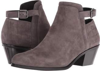 Via Spiga Caryn Women's Boots