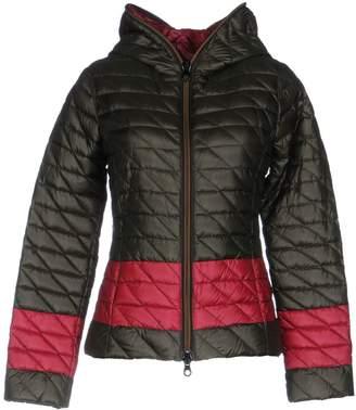 Duvetica Down jackets - Item 41714590JP