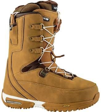 Nitro Faint TLS Snowboard Boot - Women's