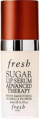 Fresh Women's Sugar Lip Serum Advanced Therapy