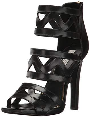 Rachel Zoe Women's Sengal Dress Sandal