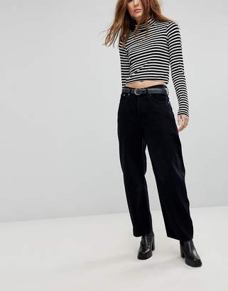 Levi's Levis 90s Baggy Mom Jean