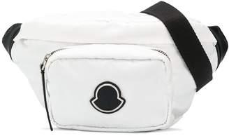 Moncler Felicie belt bag