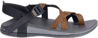 Chaco Z/Canyon 2 Sandal - Men's