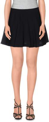 Orion Mini skirts