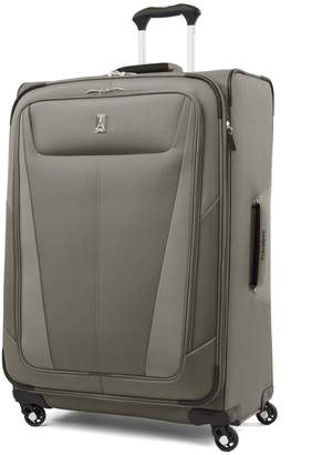 Travelpro Maxlite 5 29-Inch Expandable Spinner