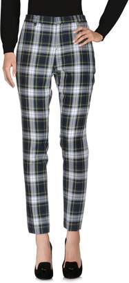 Each X Other Casual pants - Item 13072996BR