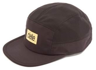 Ciele Athletics - Gocap Standard Hallmark Cap - Mens - Black Gold