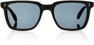 Oliver Peoples Men's NDG Sunglasses
