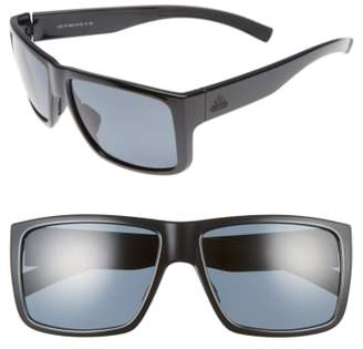 adidas Matic 59mm Sunglasses