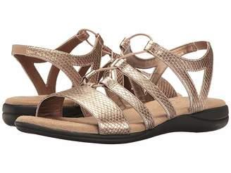 LifeStride Eleanora Women's Shoes