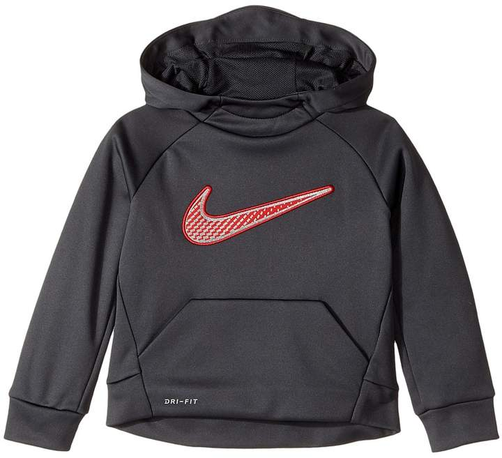 Therma Pullover Hoodie (Toddler)