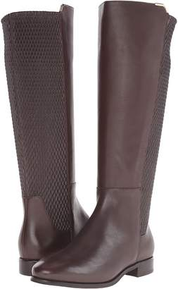 Cole Haan Rockland Boot Women's Pull-on Boots