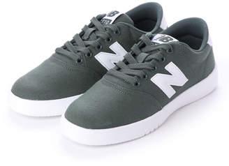 New Balance (ニュー バランス) - ニューバランス new balance NB CT10