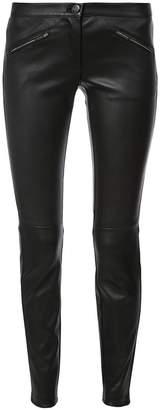 Barbara Bui skinny trousers