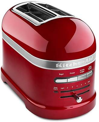 KitchenAid Pro Line 2-Slice Automatic Toaster