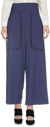 See by Chloe 3/4-length shorts