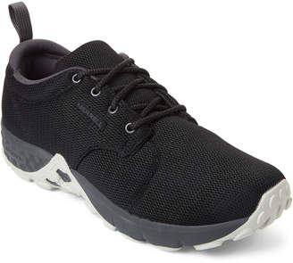 Merrell Black Jungle Lace Vent AC+ Sneakers