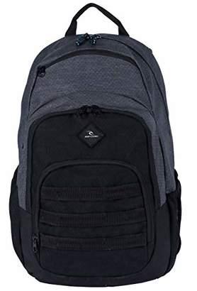 Rip Curl Men's Overtime Backpack