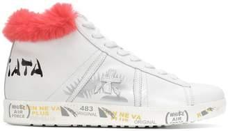 Premiata Tayld sneakers