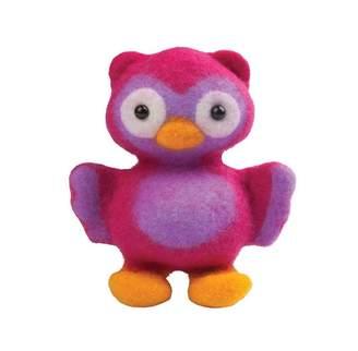 Factory Orb Fuzzeez Owl