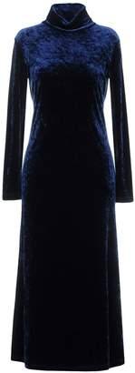 Charlott 3/4 length dresses