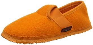 Giesswein Unisex Adults' Turnberg Low-Top Slippers