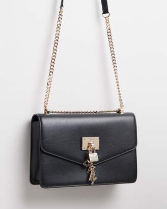 DKNY Elissa Large Shoulder Bag