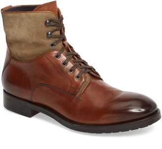 To Boot Abbott Tall Plain Toe Boot