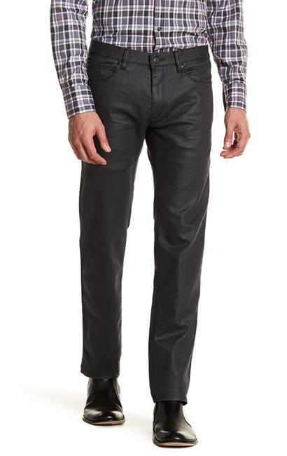 Hugo BossHUGO BOSS 708 Coated Slim Fit Jean - 32-34\