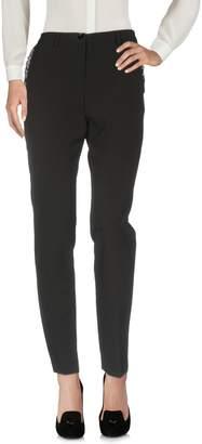 Blugirl Casual pants - Item 13180983WE
