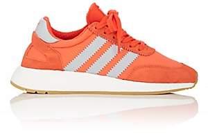 adidas Women's Iniki Runner Sneakers-Orange