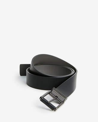 Express Reversible Textured Roller Prong Belt