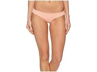 L-Space Sandy Classic Bottom Women's Swimwear