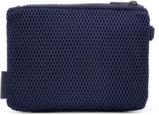 Dagne Dover Small Parker Mesh Pouch