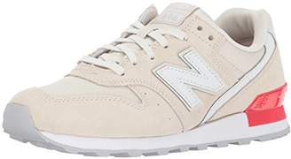 New Balance Women's 696v1 Sneaker