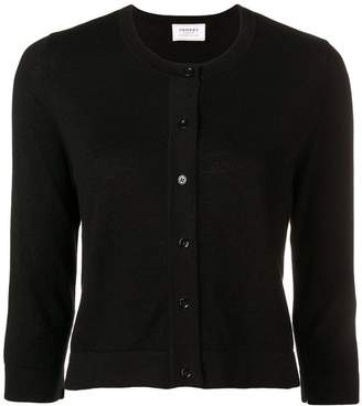 Snobby Sheep button up cardigan