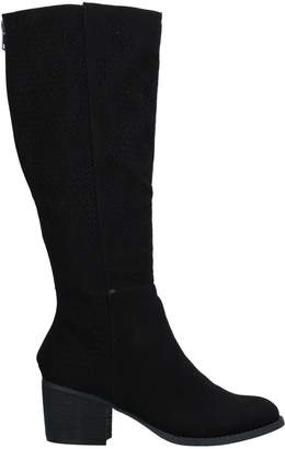 Madden-Girl Boots - Item 11743105WU
