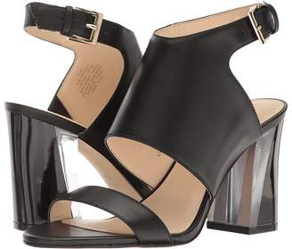 at Zappos Nine West Moshpit High Heels