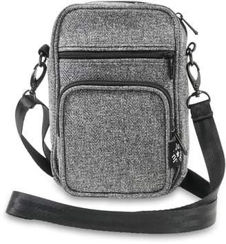 Ju-Ju-Be Mini Helix Messenger Diaper Bag