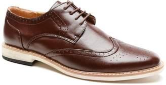 Cubavera Wingtip Dress Shoe