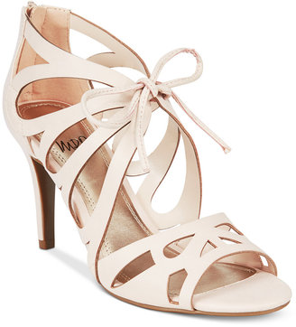 Impo Terice Dress Sandals $69 thestylecure.com