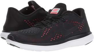 Nike Flex RN 2017 Women's Running Shoes
