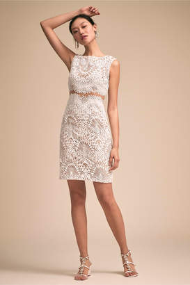 Terani Couture Sparks Fly Dress