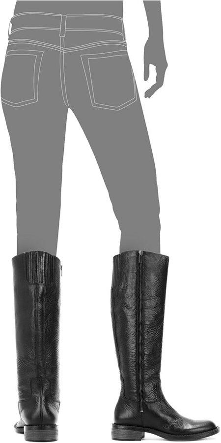 Enzo Angiolini Shobi Tall Boots