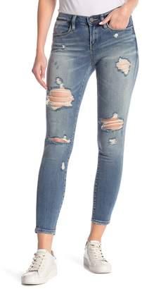 Blank NYC BLANKNYC Denim Unsung Hero Skinny Jeans
